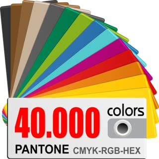 Best pantone color app for android Reviews