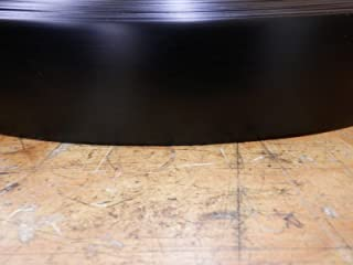 NickHouse 10' Length Vinyl 2