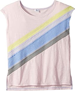 Splendid Littles Rainbow Top (Big Kids)