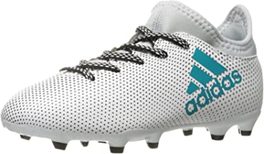 Amazon Com Messi Cleats 2017