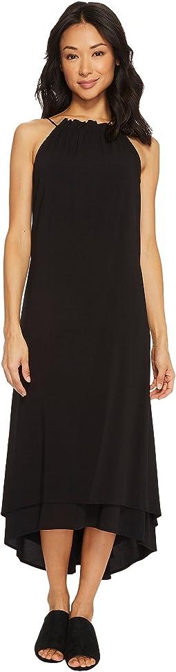 Tavik - Lucca Maxi Dress