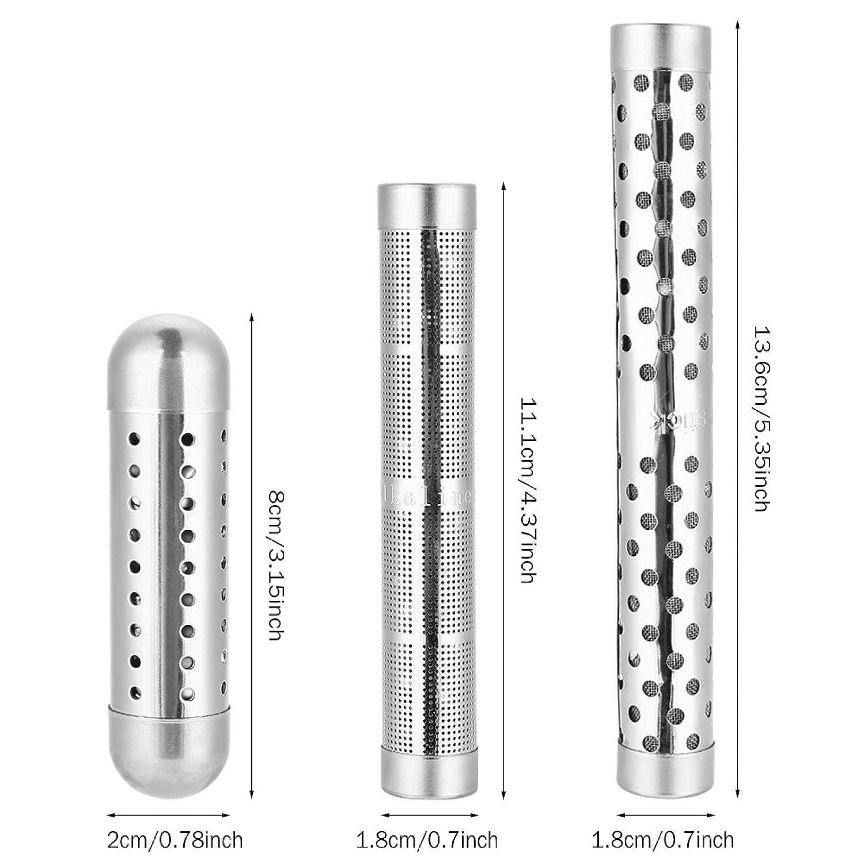Direct sale of manufacturer Alkaline Water Filter Stick PH Hydrogen Alkalizer Ranking TOP4 Ionizer Minera