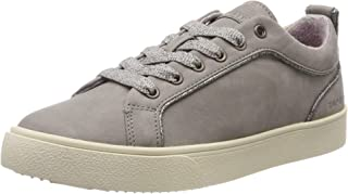 af1aab9878 Amazon.fr : Esprit - Baskets mode / Chaussures femme : Chaussures et ...