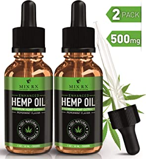 Best hempworx cbd oil cost Reviews