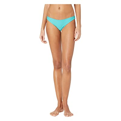 Hurley Quick Dry Surf Bottoms (Cabana) Women