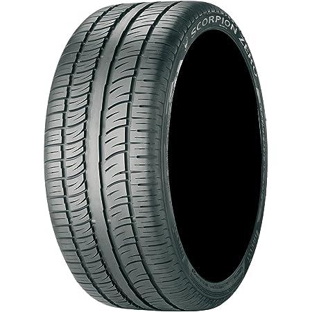 Pirelli Scorpion Zero Asimmetrico Performance Radial Tire 265//35R22 102W