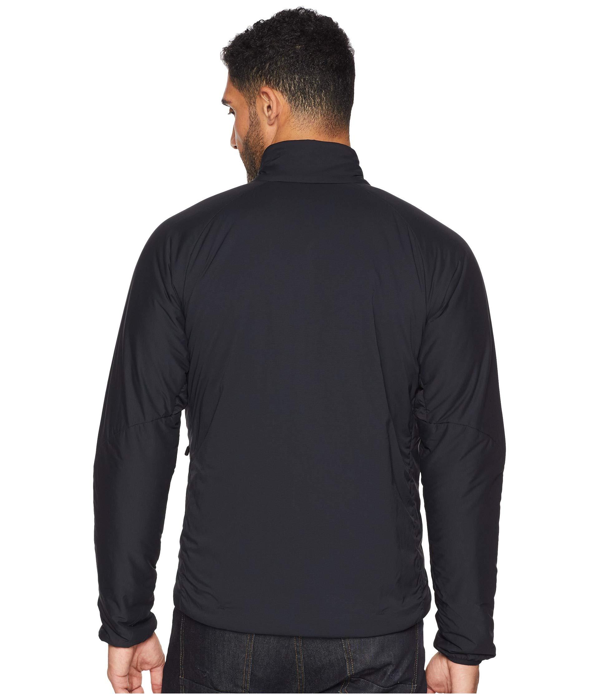 Mountain Kor™ Hardwear Hardwear Black Hardwear Mountain Black Kor™ Jacket Mountain Jacket 4Ua4Pgr