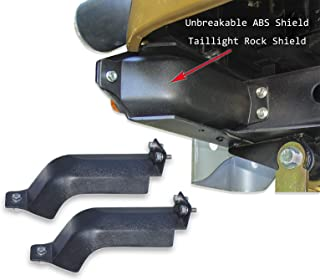 Amazon Com Cool Cruisers Of Texas Replacement Parts Automotive