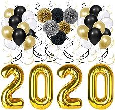 Graduation Decorations 2020-40