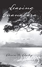 Leaving Guanabara