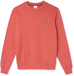 66f275493d18 Amazon.fr : pull lacoste femme