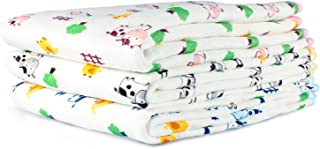 Urine pad - Diaper Changing Mat -vogpo Mattress Sheet Protector, Baby Mattress, Bed Wetting Pads, Pee Pads for Kids or Adu...