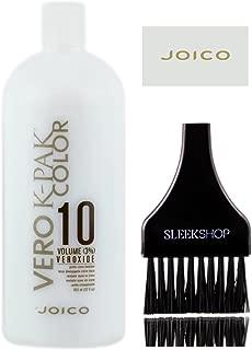 Best joico color gel Reviews