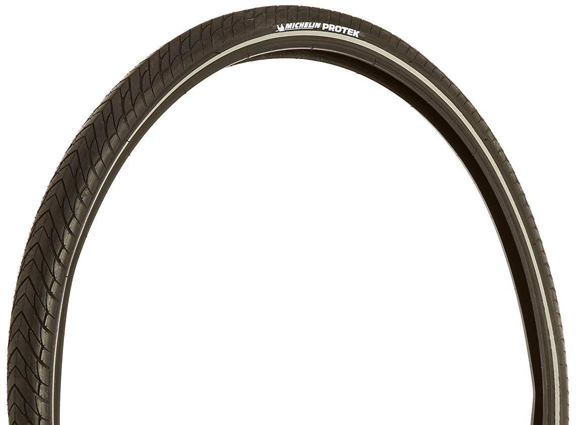 MICHELIN Protek Bicycle Tire