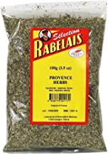 Best french herb mix Reviews