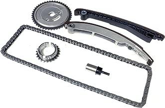 02-08 MINI COOPER (1.6) 1.6L SOHC ENGINE TIMING CHAIN KIT WITH GEARS | FITS: W10B W11B R50 R52 R53 S CONVERTIBLE