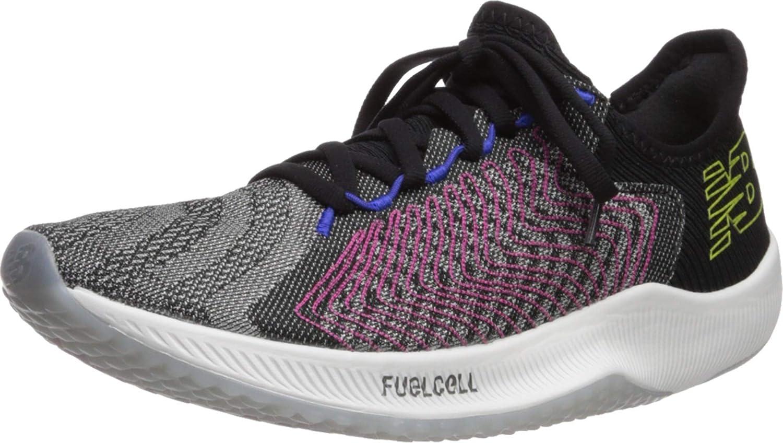 FuelCell Rebel V1 Running Shoe