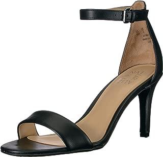 Women's Leah Heeled Sandal