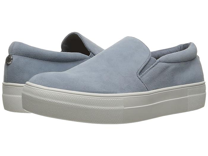 3821210805d Steve Madden Gills Sneaker | 6pm