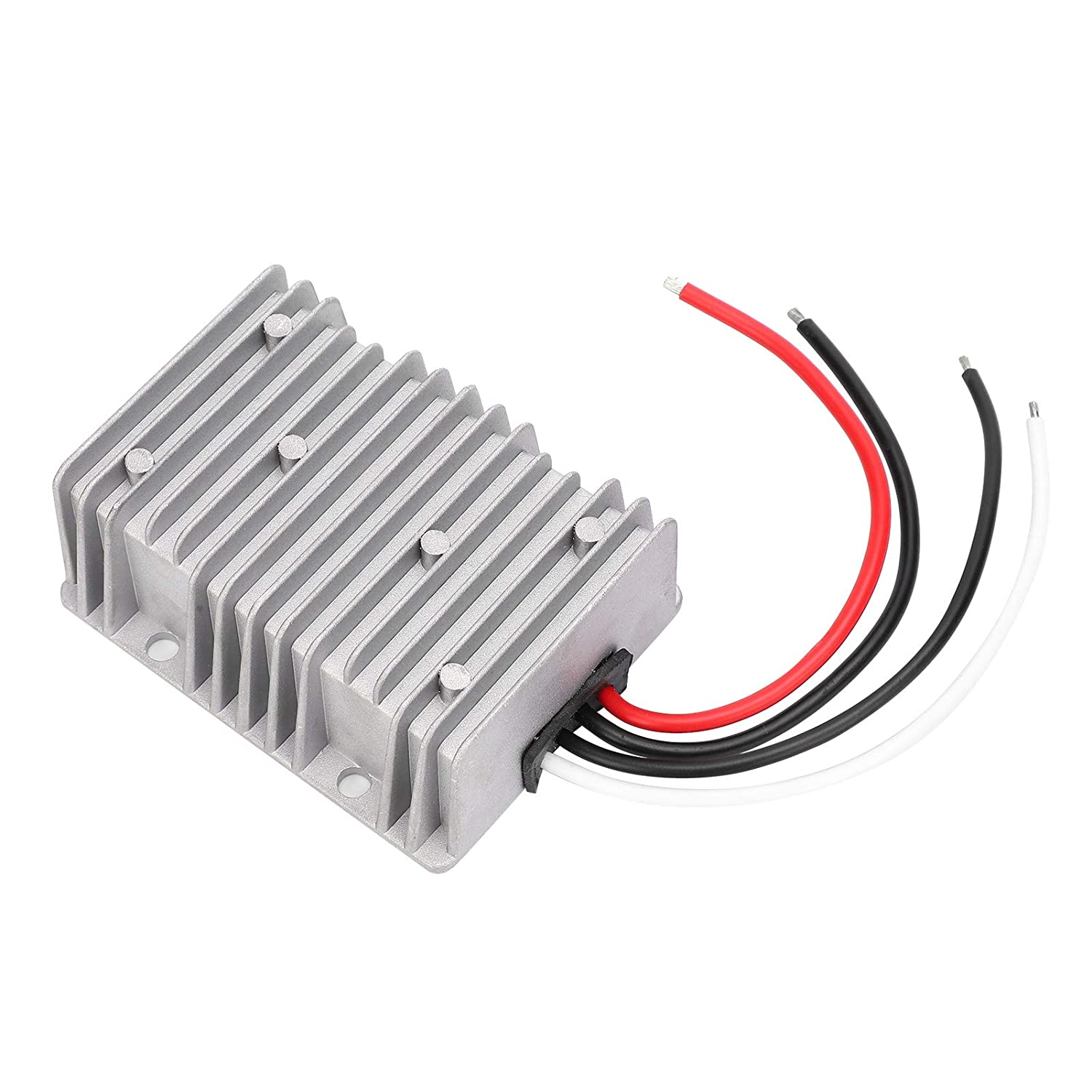 Buck Converter Power Voltage Reducer Step All items free shipping 720W Dow Seattle Mall 30A