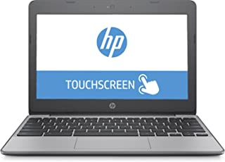 2018 Newest Flagship HP 11.6