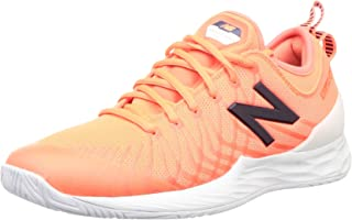 new balance Men's Fresh Foam Lav Tennis Shoes