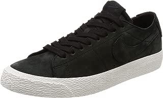 Nike Men's SB Zoom Blazer Low CNVS Decon Skate Shoe