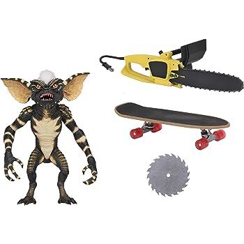 "NECA - Gremlins - 7"" Scale Action Figure - Ultimate Stripe"