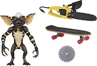 Best gremlins stripe figure Reviews