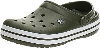 Crocs Crocband Clog, Mixte