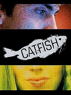Best catfish watch mtv Reviews