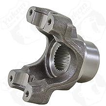Yukon Gear & Axle (YY M35-1310-26S) Yoke for AMC Model 35 Differential