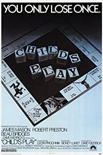 Best child's play beau bridges Reviews