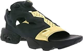 Instapump Fury Sandal Mag Womens Running Trainers