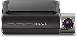THINKWARE TW-F800 Dash Cam (Renewed)