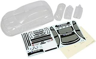 Kyosho FAB151 Clear Body Set SUBARU WR Car CONCEPT : Fazer VE-X