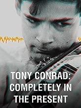 Best tony conrad documentary Reviews