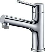 Best old bathroom faucets Reviews