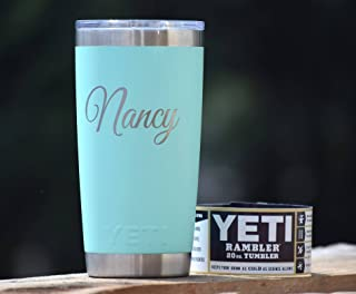 So you think you can dance couples dating stickers for yeti cups
