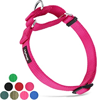 Hyhug Anti Escape Strong Martingale Medium