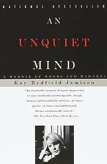 Best kay jamison an unquiet mind Reviews