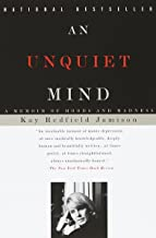 Best a quiet mind Reviews