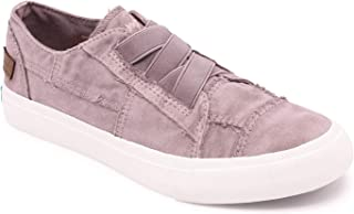 Blowfish Womens Marley Sneaker