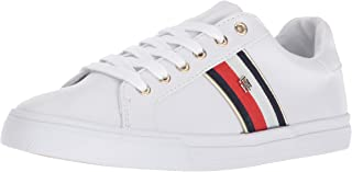 Best gucci ace embroidered sneaker Reviews