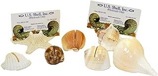 shell card holder