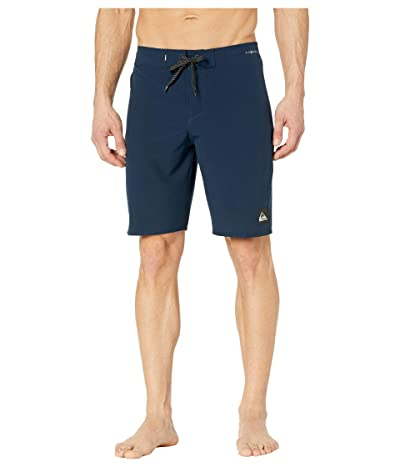 Quiksilver Highline Kaimana 20 Boardshorts Men