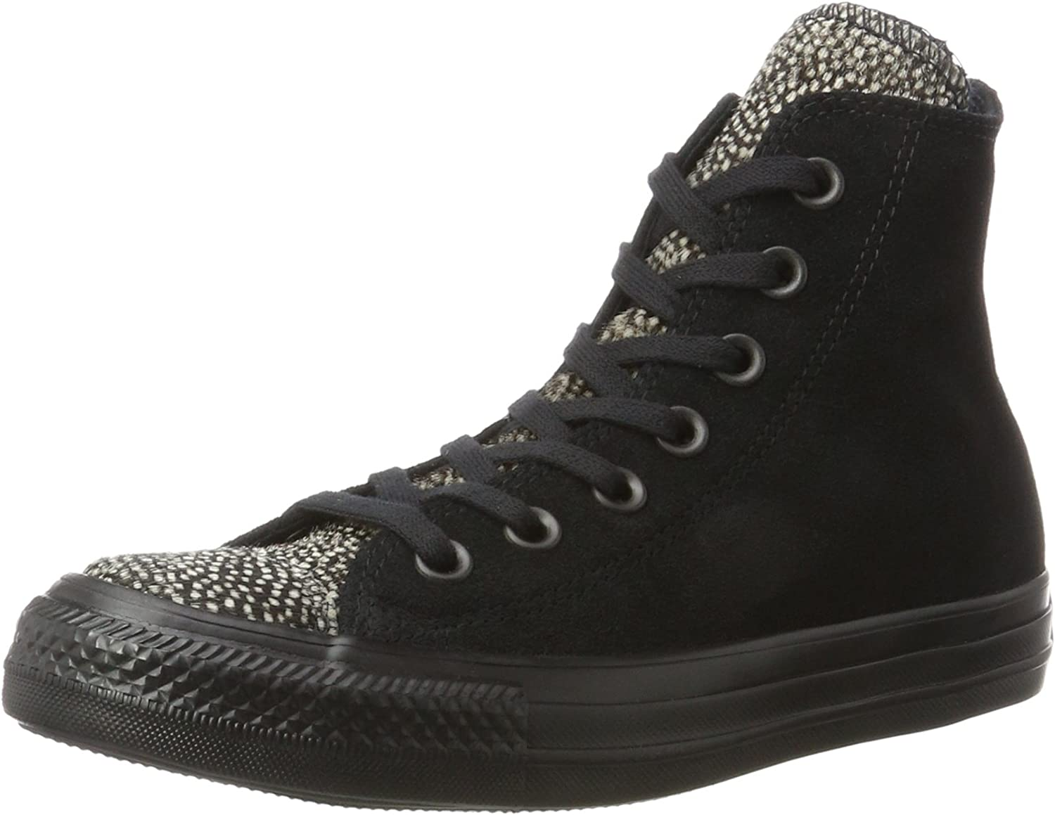 Converse Chuck Taylor All Star - HIGH TOP Sneakers - Unisex