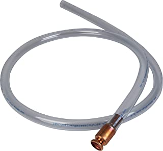 Best self siphoning hose Reviews