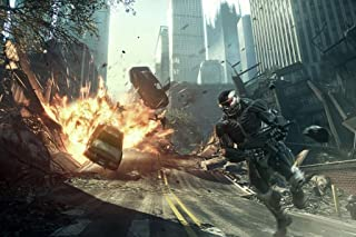 Best crysis 3 pictures Reviews