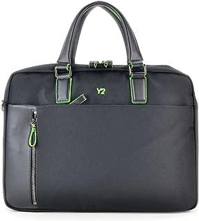 Amazon.it: YNOT Borse a spalla Donna: Scarpe e borse